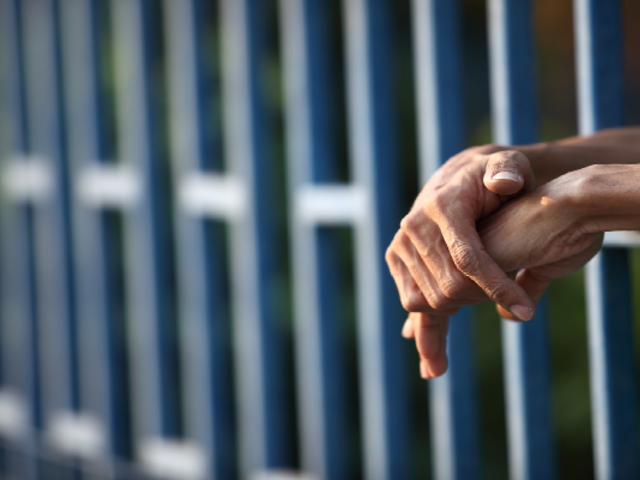 Huancayo: condenan a 35 años de prisión a padre que abusó y embarazó dos veces a su hija