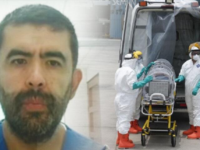 ¿Qué estamos haciendo mal?: Ayer fallecieron 314 peruanos por COVID-19