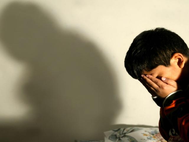 EsSalud advierte incremento en la hospitalización de niños y adolescentes por depresión
