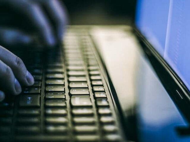 Caen delincuentes que intentaron robar a empresario con vouchers falsos