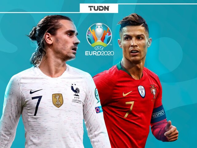 Eurocopa 2021: Los goleadores que la romperán en el mejor torneo de Europa