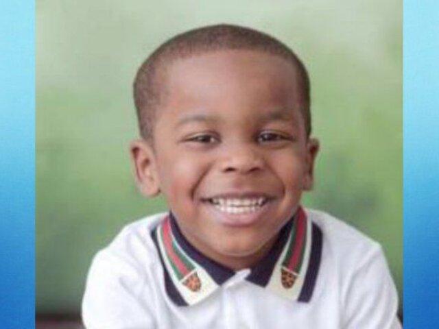 Estados Unidos: asesinan a niño de tres años durante su fiesta de cumpleaños