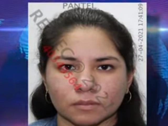 Contadora que falsificó documentos registra denuncias por agresión y estafa