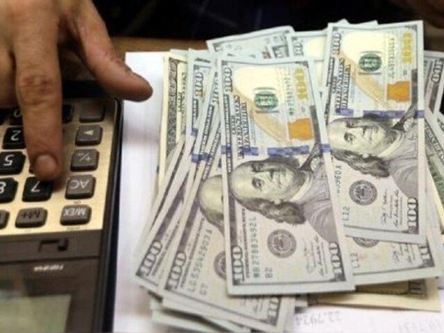 Alza del dólar ha generado que el 60% pretenda renegociar contratos de alquileres