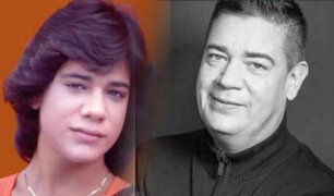 Exintegrante de Menudo, Ray Reyes, falleció a los 51 años