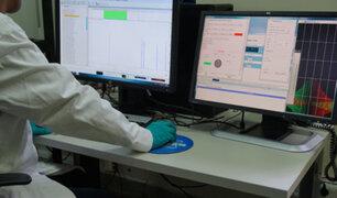 Covid-19: científicos peruanos desarrollarán fármaco para neutralizar virus