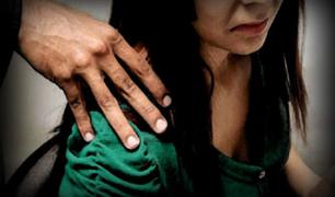 Callao: dictan 26 años de prisión para sujeto que abusó sexualmente de su hija con discapacidad