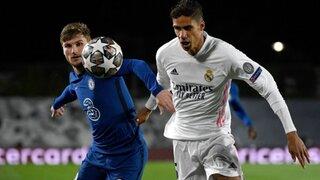 Chelsea vs Real Madrid: hoy se conocerá al segundo finalista de la UEFA Champions League