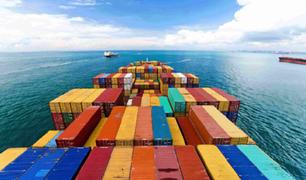 Especialistas advierten que propuesta de prohibición de importaciones generará escasez