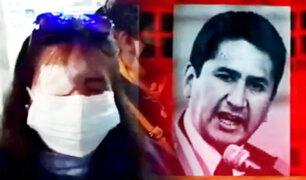 ¡Exclusivo! Periodistas hostilizados: testimonios de las víctimas que fiscalizaron el gobierno de Vladimir Cerrón