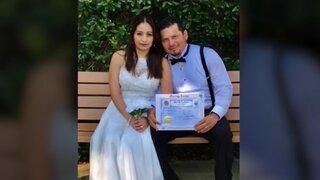 Familia de peruana asesinada en EE. UU. pide ayuda para asistir a entierro de victimas
