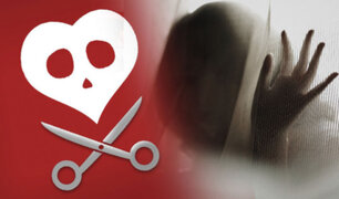 ¿El amor tóxico puede tener solución?
