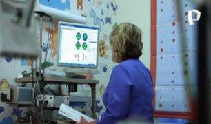 Atención: sepa cómo identificar los dolores neuropáticos