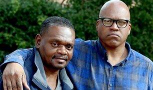 EEUU: hermanos encarcelados injustamente recibirán una compensación de $ 84 millones