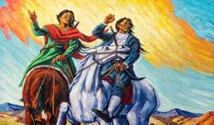 Heroínas del Bicentenario: conoce a las mujeres que lucharon por la independencia del Perú