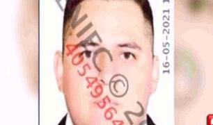 Vigilante asesinado en hotel de Lince: dictan prisión preventiva para presunto autor del crimen