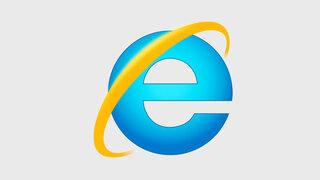 Microsoft anuncia que Internet Explorer desparecerá en 2022