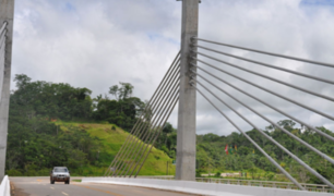 Comerciantes de Perú y Brasil piden reabrir comercio fronterizo