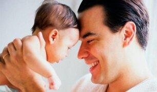 Día del Padre: Ejecutivo dispondrá inmovilización social obligatoria