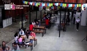 Piura: autoridades y emprendedores brindan impulso especial al turismo y la gastronomía