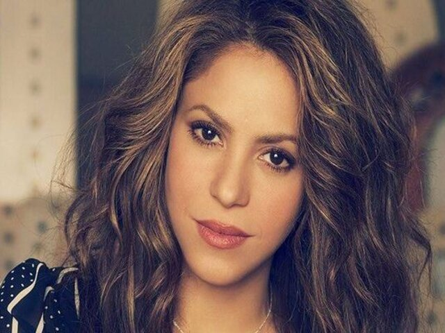 """Shakira sobre protestas en Colombia: """"Es inaceptable que una madre pierda a su único hijo"""""""