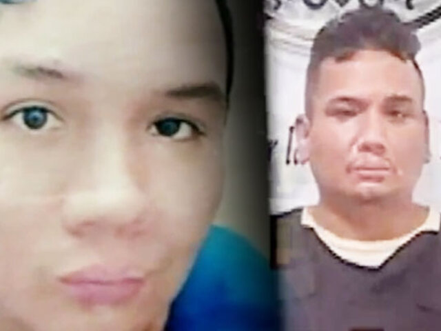 """¡Exclusivo! """"El chef"""" de la extorsión: acusado de violación y de extorsionar a siete mujeres"""