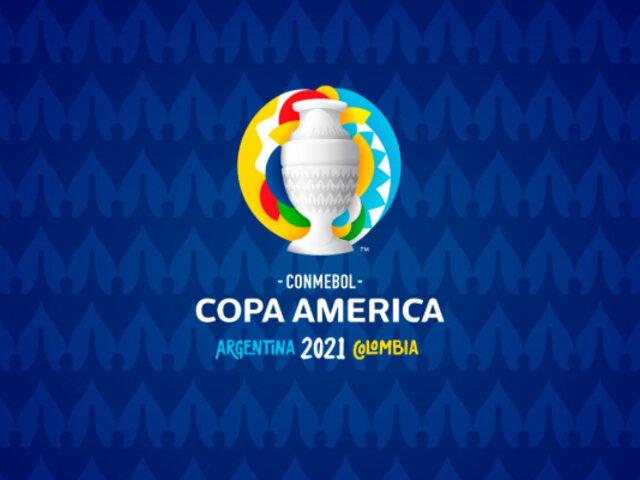 Copa América: Gobierno de Buenos Aires pone en duda presencia de público por covid-19