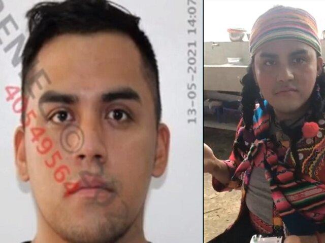 'La paisana Jesuca' acusada de estafar a seguidores de artistas por más de S/ 25 mil