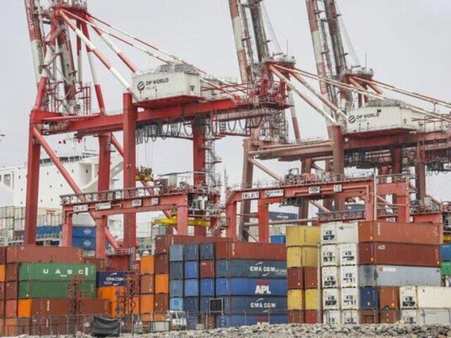 COMEX: ¿cuáles son las implicancias de prohibir la importación de productos?