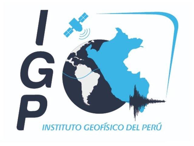 IGP advierte ante la OEA que Perú debe prepararse para un sismo de magnitud 8.5
