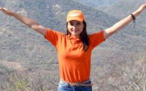 México: grupos armados secuestran a candidata y su familia en estado de Guerrero