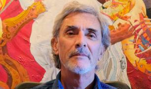 Excabecilla del MRTA, Peter Cárdenas, hace campaña a favor de Pedro Castillo