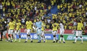 Eliminatorias Qatar 2022: Colombia recibirá a la Argentina con público por la próxima fecha