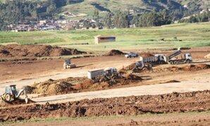 Cusco: tierra llena de historia y demandas postergadas por los distintos Gobiernos
