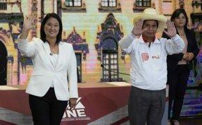 Expresidentes hispanoamericanos piden esperar resultados electorales en Perú