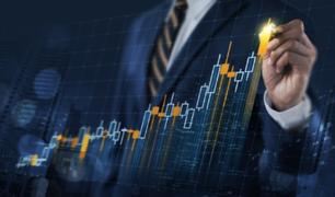 Inversiones quedarían paralizadas hasta conocer la política económica del nuevo Gobierno