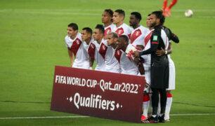 Copa América 2021: así sería la alineación de la Selección Peruana frente a Venezuela