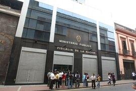 Nuevo Código Procesal Penal empezó a regir en Lima