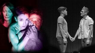 Festival Internacional de Artes Escénicas por la Diversidad celebra su quinta edición de manera virtual