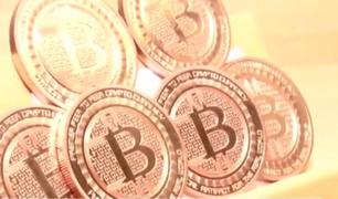 Peruanos podrían invertir en Bitcoin en la Bolsa de Valores de Lima