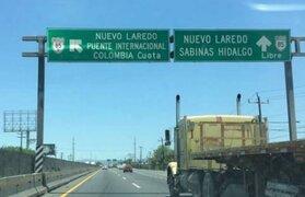 Conmoción por misteriosas desapariciones en nuevo 'Triángulo de las Bermudas' mexicano