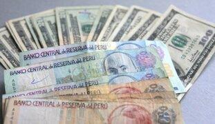 Aseguran que situación política del país estaría provocando fuga de capitales en el Perú