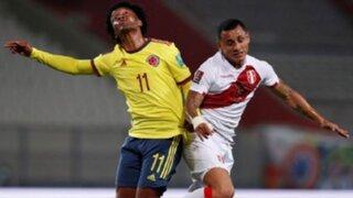 Perú vs Colombia: alineaciones para el partido de hoy por la fecha 3 de la Copa América