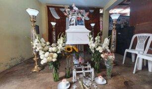 Punta Hermosa: denuncian que joven murió por bala perdida durante persecución policial