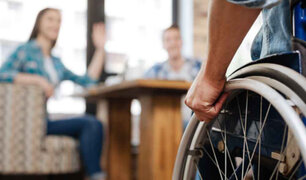 Siete términos para referirnos a la discapacidad desde el enfoque de derechos