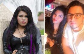Briyit Palomino: expareja responde tras ser acusado de robar 130 mil soles a la artista