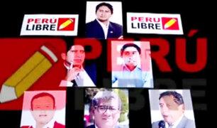 Modus operandi de Vladimir Cerrón: puestos de trabajo, militancia y financiamiento de Perú Libre