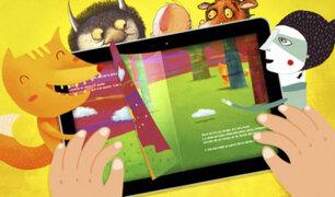 Casa de la Literatura: sepa cómo acceder a las obras infantiles y juveniles totalmente gratis
