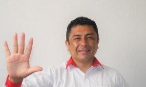 Guillermo Bermejo: reprograman audiencia tras inasistencia de testigos