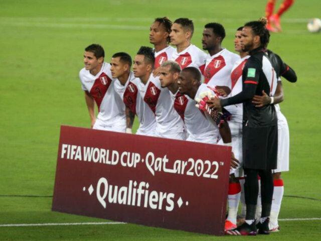 Perú vs. Ecuador: Bicolor va hoy por su clasificación a cuartos de final de la Copa América